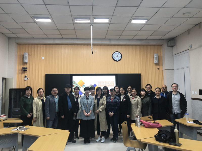 西电《高等数学》慕课上线中国大学MOOC平台