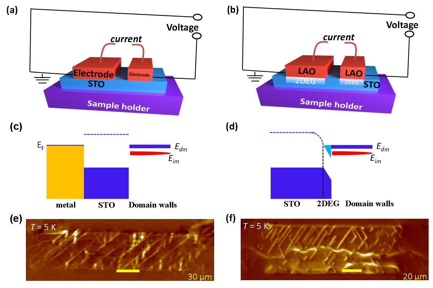 西电在国际顶级物理期刊PRL发表研究成果